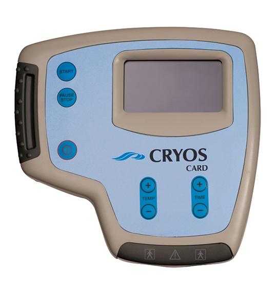 Cryos-Card