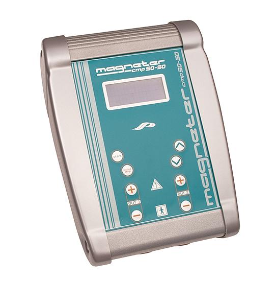 Magneter-CMP50-Web