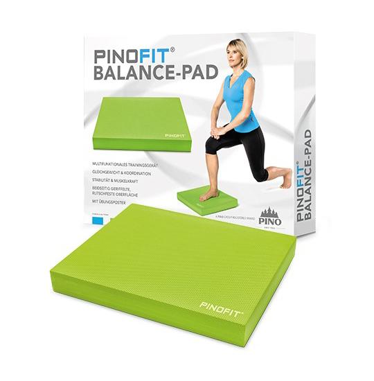 PinoFit-Balance-Pad-Web
