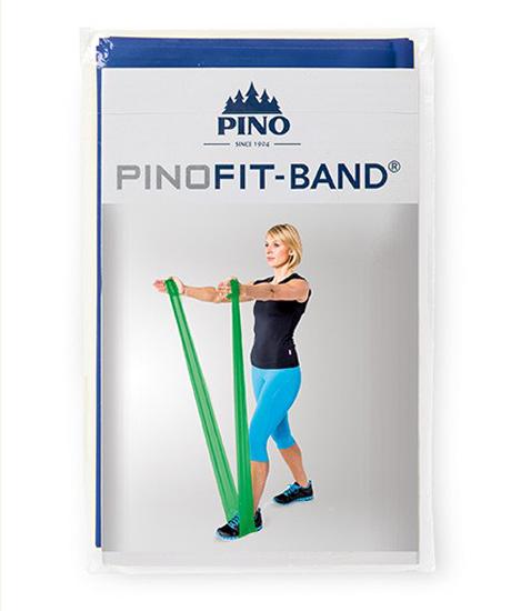 Pinofit Bands 2m