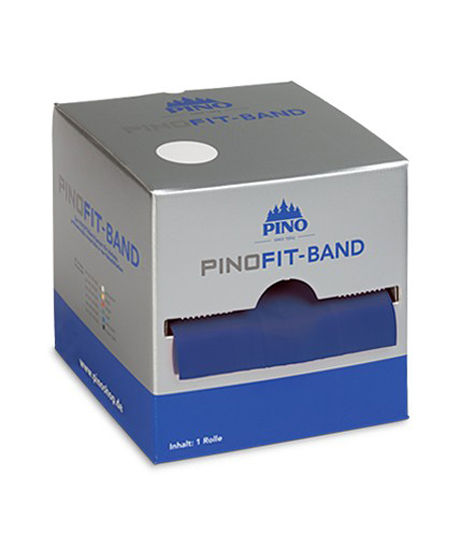 Pinofit Bands 45m