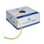 Pinofit Tubing 30,50m-2