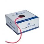 Pinofit Tubing 30,50m-3