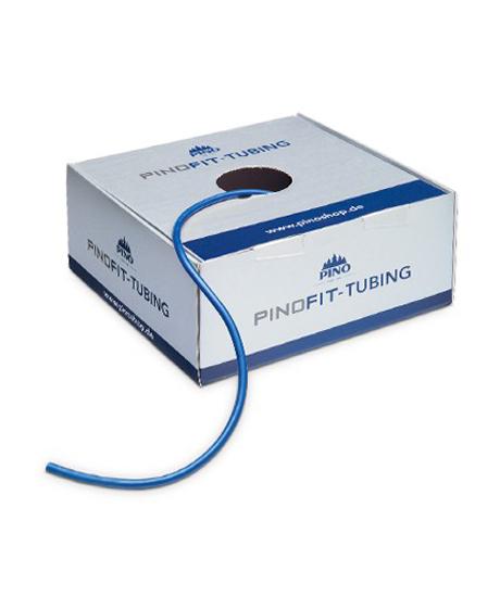 Pinofit Tubing 30,50m