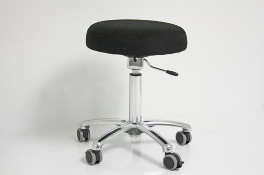 Active-Balance-Seat-1-Web