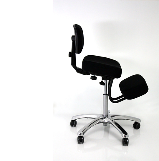 Kneeling-Chair-Black-Web