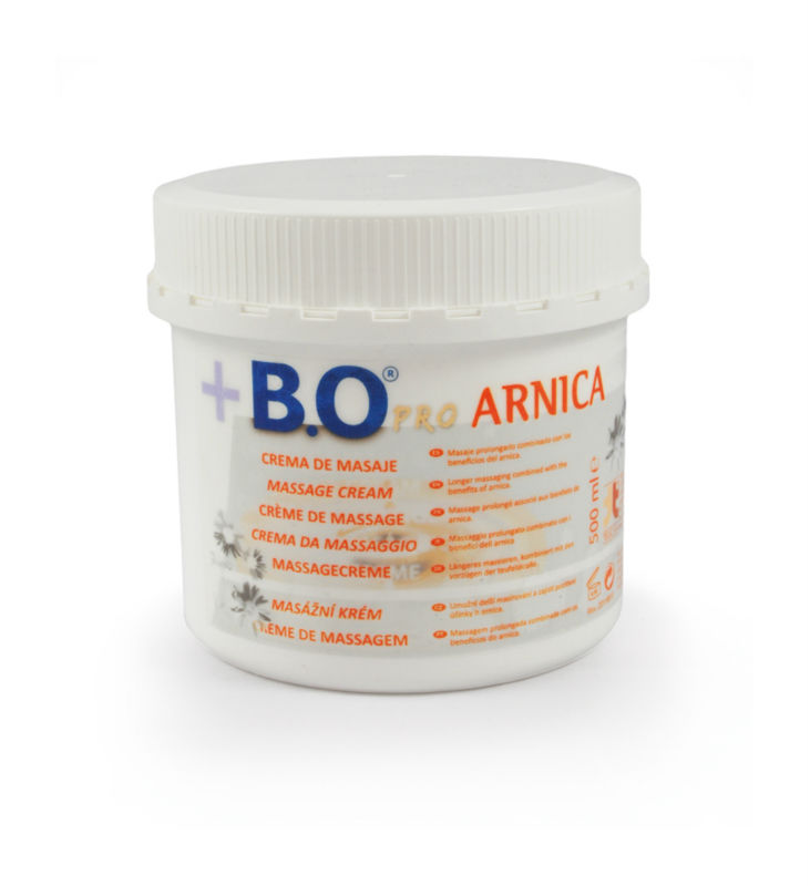 bo-arnica-massage-cream-wholesale